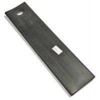 8375 : Seatbelt Sleeve