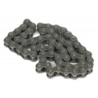 9788 : Chain with  Masterlink 35 X 58p