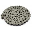 Part# 4995 Chain 420 X 116p Inc Ml Open